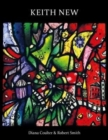 Keith New : British Modernist in Stained Glass - Book