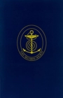 The Submarine Service, 1900-1918 - Book