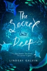 The Secret Deep - Book