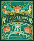 The Marvellous Land of Snergs - Book
