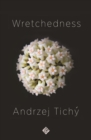 Wretchedness - Book