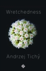 Wretchedness - eBook