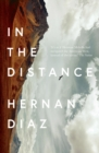 In the Distance - eBook