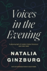 Voices in the Evening - eBook