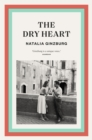 The Dry Heart - Book