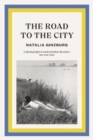 The Road to the City - Book
