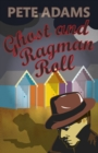 Ghost and Ragman Roll - Book