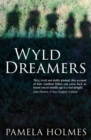 Wyld Dreamers - Book