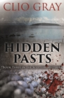 Hidden Pasts - Book