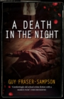 A Death in the Night - Book