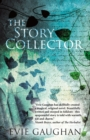 The Story Collector - Book