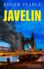 Javelin - Book