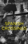 Spanish Crossings - Book
