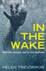 In The Wake - Book