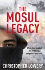 The Mosul Legacy - Book
