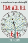 Time Will Tell - Book