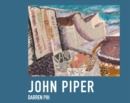 John Piper - eBook