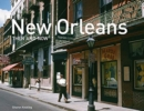 New Orleans Then and Now (R) : Mini Edition - Book