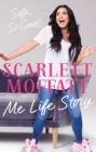 Me Life Story : The funniest book of the year! - Book