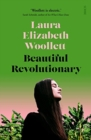 Beautiful Revolutionary - Book