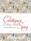 The Constance Spry Cookery Book - Book