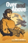 Over and Above - eBook