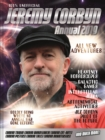 The Unofficial Jeremy Corbyn Annual 2019 - Book