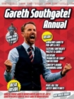 The Unofficial Gareth Southgate Annual - Book