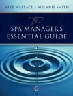 The Spa Manager's Essential Guide - Book