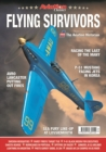 Flying Survivors - WW2 Aircraft in Peacetime - Book