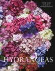 Hydrangeas : Beautiful varieties for home and garden - Book