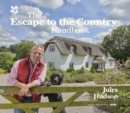 The Escape to the Country Handbook - eBook