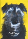 Old Dogs - Book
