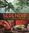 Serendip : My Sri Lankan Kitchen - Book