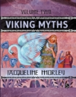 Viking Myths: Volume Two - Book