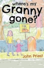 Where's my Granny gone? - Book