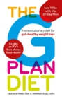 The G Plan Diet : The revolutionary diet for gut-healthy weight loss - eBook