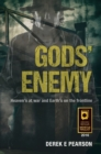 GODS' Enemy - Book
