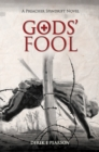 GODS' Fool - Book