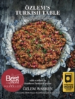 Ozlem's Turkish Table : Recipes from My Homeland - Book