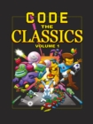 Code the Classics Volume 1 - Book