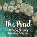 The Pond - Book