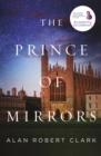 The Prince of Mirrors - Book