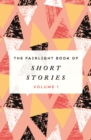 The Fairlight Book of Short Stories : (Volume 1) - Book