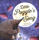 Little Puggle's Song - Book
