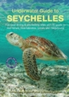 Underwater Guide to Seychelles (2nd edition) - Book