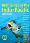 Reef Fishes of the Indo-Pacific (2nd edition) - Book