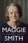 Maggie Smith : A View From The Stalls - Book