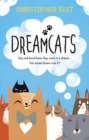 Dreamcats - Book