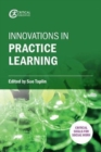 Innovations in Practice Learning - Book